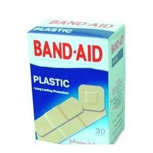 band-aid-plastic-assorted-sizes-jj-pack-of-30-2-count-boxes-wholesale-price-by-band-aid