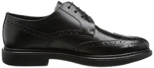 comprare bene autentico selezione premium scarpe uomo samsonite