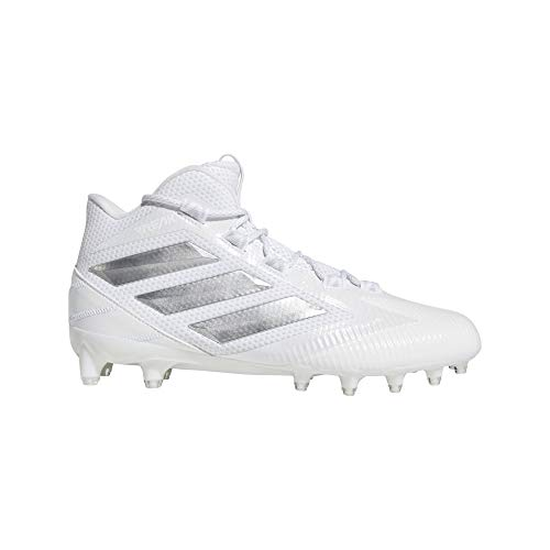 adidas-Freak-Carbon-Mid-WhiteSilver-Football-Shoes-EE7133