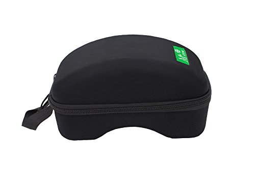 Plus Goggle Protective Carrying Goggles product image