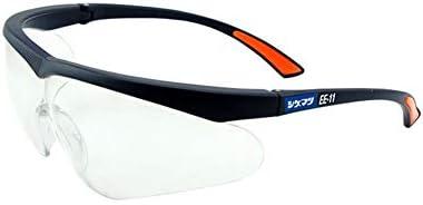 防水/UV/耐衝撃安全ゴーグルのために研究室/ホーム/アウトドア化学物質安全ゴーグル、近視は、着用することができます (Size : 3 pack)