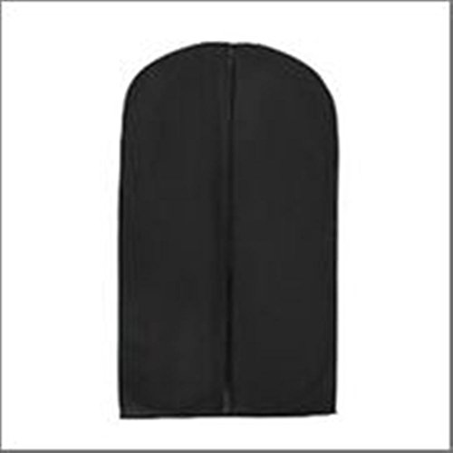 Vestment Fabrics - Breathable Priest Vestment Garment Bag and Choir Robe Garment Bag, 72