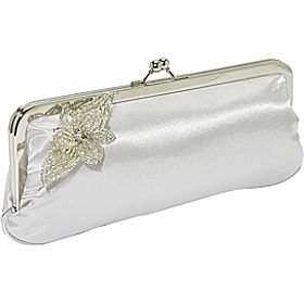 carlo-fellini-amelia-evening-bag-silver