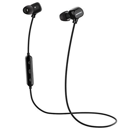 Mpow Earbuds