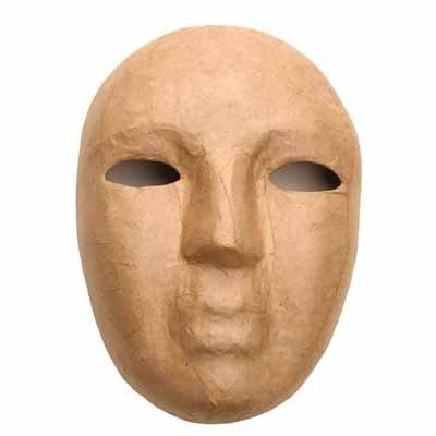 paper-mache-mask-85-x-6-48-each