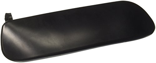 Depo 330-50034-121 Ford Mustang Front/Rear Passenger Side Exterior Door Handle ()