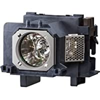 Replacement For ET-LAV400 LAMP & HOUSING Projector TV Lamp Bulb