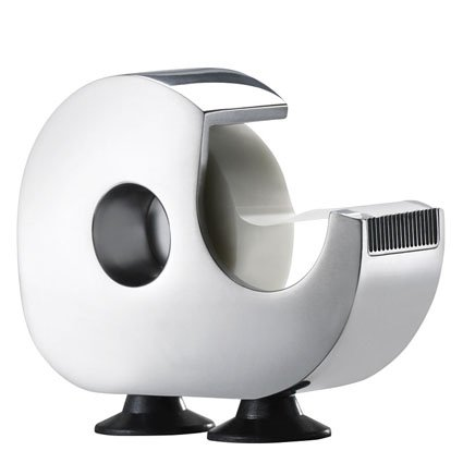 UPC 708444945733, Museum of Modern Art Bigfoot Tape Dispenser