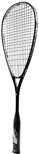 Xamsa DURO 120 Squash Racquet