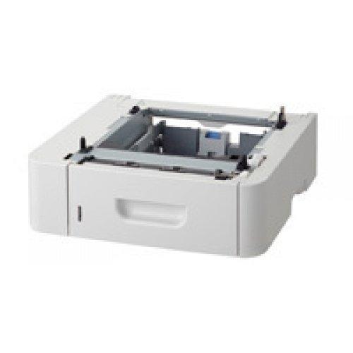 CANON 0732A023 Canon Cassette Feeding Unit-U1 - Paper cassette - 500 sheets - f