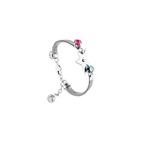 Bracelet N° 46 MARS - Reminiscence