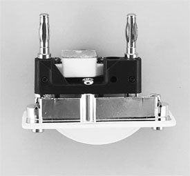 Replacement For 415500-1201-001 MICROSCOPE SOCKET Socket