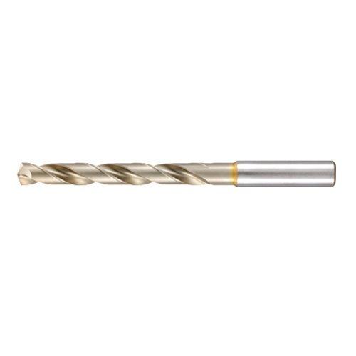 NACHi(ナチ)ハイスドリル SG-ESRドリル SGESR 23.5mm SGESR 23.5 SGESR 23.5 B012ND8OMC