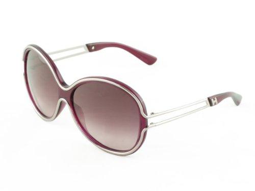 HOGAN Women's HO000181Z Multicolor - Hogan Sunglasses
