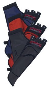 Bohning Adult Right Hand Target Quiver
