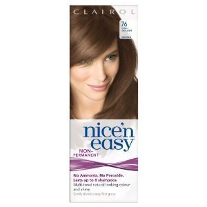 clairol-nice-n-easy-hair-color-76-light-golden-brown-pack-of-3-uk-loving-care