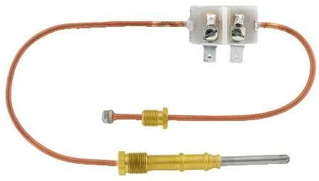 williams p322391 thermocouple