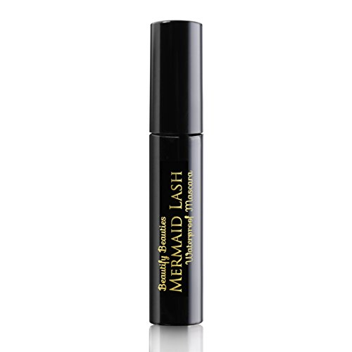 Beautify Beauties Luxury Waterproof Mascara