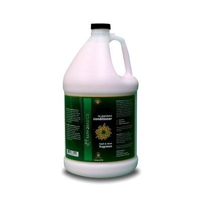 Bark 2 Basics Re-Moisture Conditioner Gallon