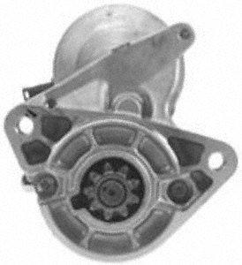Denso 280-0151 Remanufactured Starter