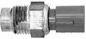 Standard Motor Products TS394 Temp Sender/Sensor by Standard Motor Products