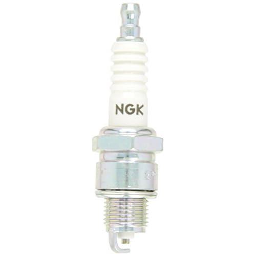 NGK 6729 Spark Plug