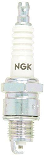 NGK (6729) BP8HS-15 Standard Spark Plug, Pack of 1