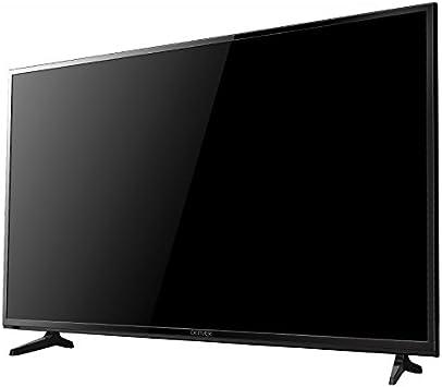 4866T2CS Televisor 48 Full HD DENVER: Amazon.es: Electrónica