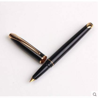 GWXeroe penna, penna, calligrafia, calligrafia Wenxiang Small Shop