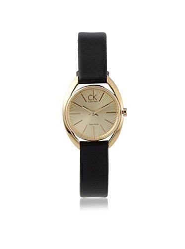 Calvin Klein - CK Ladies Watches Ridge K9123209 - WW