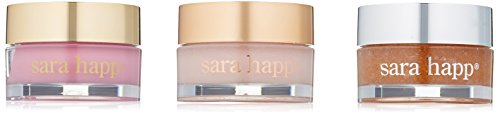 sara happ Perfect Pout In A Box, 1.47 oz.