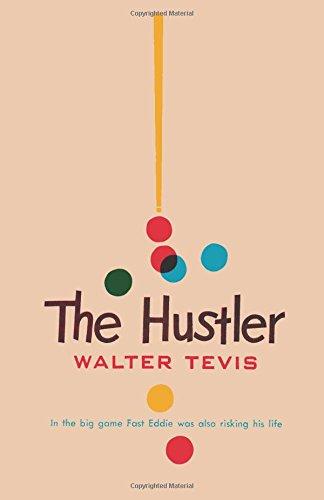 Download The Hustler pdf