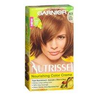 Nutrisse Nutrisse Couleur de cheveux Brown Sugar, Brown Sugar 1 chacun (pack de 2)
