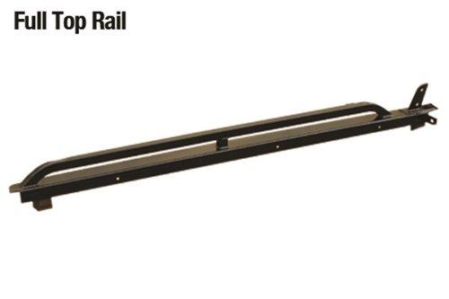 Ranch Hand BRF996BLR Bed Rail - Sb Bed Rail