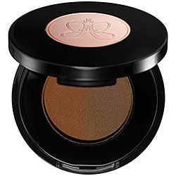 Anastasia Auburn Powder Duo 056 Oz