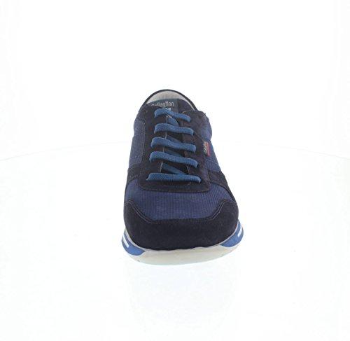 CALLAGHAN 88404 blu AZUL Taglia 40 Descuento Del Precio Más Bajo rVX6GXQ2