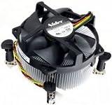 Supermicro SNK-P0046A4 Processor cooler - ( Socket 1156 ) - 2U - for SuperServer 5036I-I, 5036I-IF