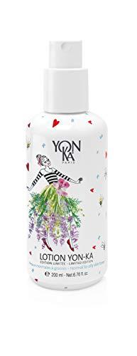 Yon Ka Paris Limited Edition Lotion Yon-Ka PNG, 200 ml