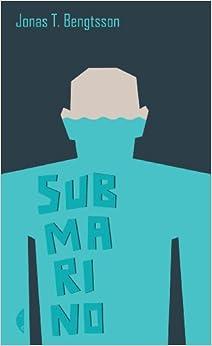 Book Submarino