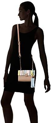 Call It Spring Pagogna Cross Body Handbag