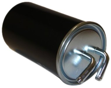 Japanparts FC-528S Kraftstofffilter