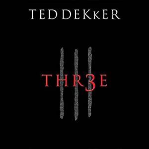 Thr3e [Three] Audiobook