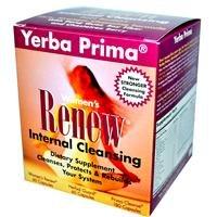 Women's Renew Internal Cleansing For Sale