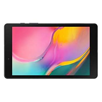 Amazon.com : Samsung Galaxy Tab A 10.1 Inch (T510) 32 GB ...