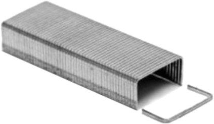 Roma Blok 10/15 5/8 Staples-5, 000 staples per box Romeo Maestri 1005107