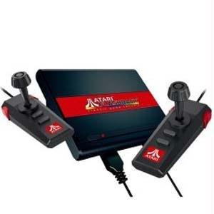 Atari Flashback Game System