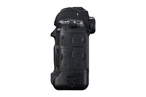 318XSH9oY9L - Canon EOS-1DX Mark II DSLR Camera (Body Only)