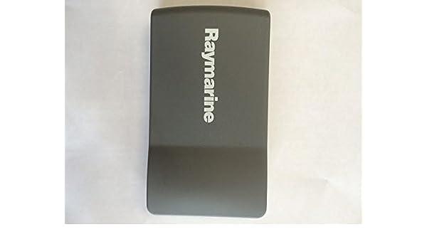 Raymarine ST40 Suncover e25027: Amazon.es: Deportes y aire libre