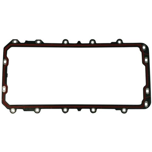 Moroso 93164 Oil Pan Gasket for Ford 4.6L/5.4L Engine
