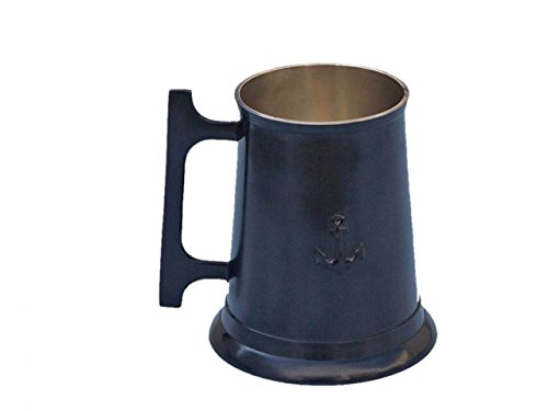 boat coffee cup - 9
